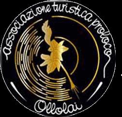 Pro loco Ollolai
